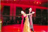 2010DTYショーダンス2