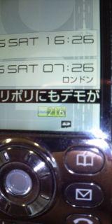 9567e16f.jpg