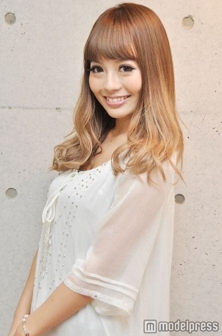 suzukiaya11