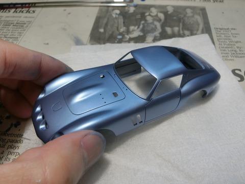 CIMG6535