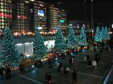 新宿サザンライツ0607-2