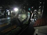 2010.02.16 05:30 N