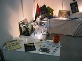 産業交流展2007(1-23アップ-2)