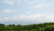 八ヶ岳(20140630)