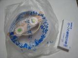 盆燈籠(新盆用-1)