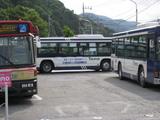 バス用ターンテーブル-2