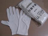 道具(作業用手袋)