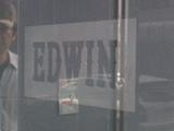 148_4810.JPG-EDWIN2-1