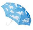 傘の日(6.11)