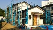 工事進捗(20140531)全景
