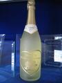 シャンパン(ノンアルコール)