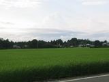 152_5227.JPG-takiyama2