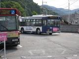 バス用ターンテーブル-3