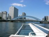 永代橋(4)