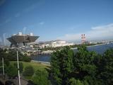 産業交流展2009(東京都説明会:TBS)