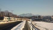 八ヶ岳(20140226)ローソン前