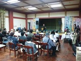縁が輪市(2011.05.29)ミニコンサート