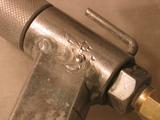 134_3451.JPG-gun-allup