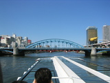 駒形橋(11)