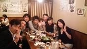 五中会(20141017)
