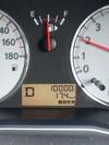 祝!10,000KM(ジャスト)2011.6.2