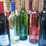 ワイン(サンプル用-新規)