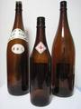 日本酒素材(4合・1升瓶)