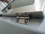 サンドブラストBOX(タイセイ)覗き窓再取り付け02