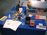 産業交流展2007(1-23アップ-1)