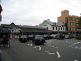 鎌倉駅(西口)