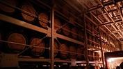 サントリー白州工場(20140914)02