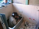 浴室解体-1(071112)