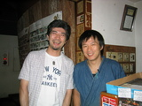 147_4793.JPG-tenmamichi-master