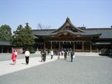 141_4158.JPG-samukawa1