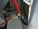 赤タンク(直圧式用:ノズル改良-後[黒→赤])