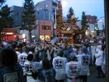 115_1520.JPG-mikoshi4