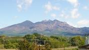 八ヶ岳(20140517)