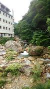 増富温泉(20140825)