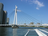 中央大橋(3)