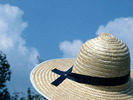 帽子の日(8_10)