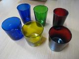 被せガラス素材(コラボ用:6脚)