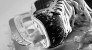 スケートの日(12.25)