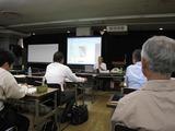 鈴木大吉セミナー(2010.09.22)3