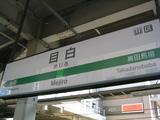 155_5532.JPG-mejiro1