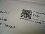 141_4133.JPG-torino2