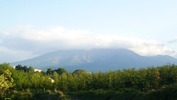 八ヶ岳(20140522)