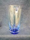 サンドブラスト「タンブラーグラス」北の杜CC月例杯8月(素材)