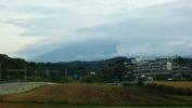 八ヶ岳(20141003)