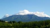 八ヶ岳(20140613)