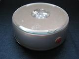 LED発光台(回転式大)